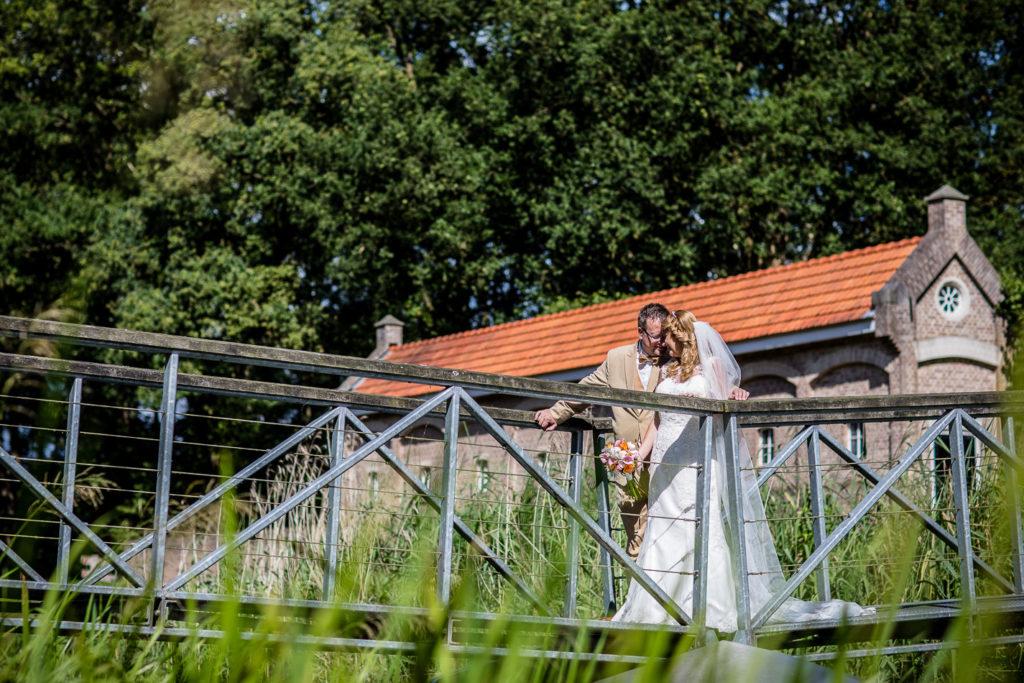 Bruidsfotografie-Denekamp
